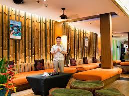 best price on novotel phuket surin beach resort in phuket reviews