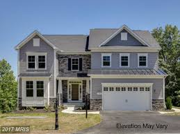 6763 accipiter dr new market md lake linganore u0026 frederick homes