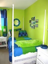 Green Bedroom Design Ideas Lime Green Bedroom Designs With Green Cushions Alissa U0027s Room