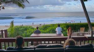 in house at the volcom pipe pro the gathering place episode 1