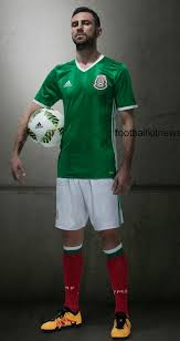 mexico copa centenario jersey 2016 futball and injuries how to