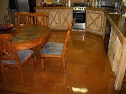 Epoxy Paint For Kitchen Cabinets Kitchen Dark Epoxy Flooring Kitchen For Small Space Kitchen With