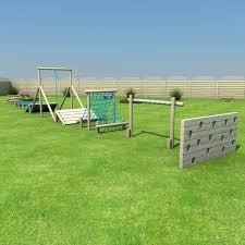 Backyard Obstacle Course Ideas Backyard Obstacle Course For Backyard Birthday Ideas