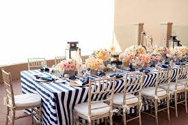 white party table decorations 50 outdoor party ideas you should try out this summer