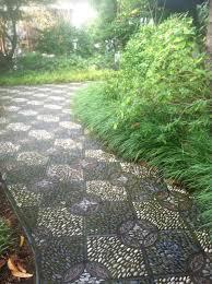 family garden chinese living in portland chinese garden u2013 gail pasternack u0027s studio