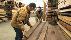 buy wood how to buy lumber
