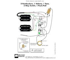 jazz bass series with blend talkbass com showy pot wiring diagram