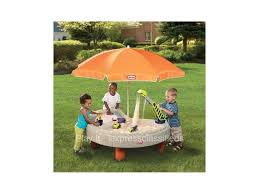 little tikes sand and water table builder s bay sand water table little tikes lexpressclassifieds