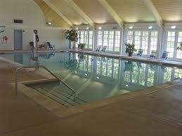 pool rental information saint ann mo official website