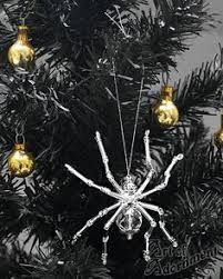 christmas spider pattern beading tutorial in pdf diy jewelry