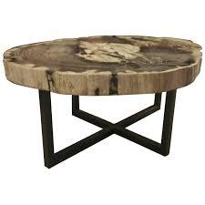 coffee table wonderful farm style coffee table low square coffee