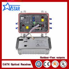 popular catv rf buy cheap catv rf lots from china catv rf
