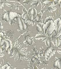 Home Decor Print Fabric by Home Decor Print Fabric Swavelle Millcreek Perdido Paramount