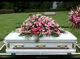 funeral casket funerals part 2