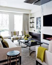 living room condo design for beautiful best designs india and