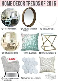 Home Design Group Evansville by 100 Home Design Trends 2018 100 Home Design Trends 2018 10