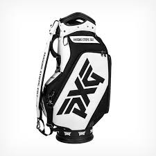 Georgia Travel Golf Bags images Golf bags world class player stand bags cart bags more pxg