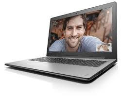 lenovo ideapad 310 laptops black friday deals 2016 best buy lenovo ideapad 310 15 6 inch notebook silver intel core i3