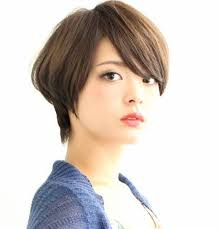 short hairstyles asian hair 20 best asian short hairstyles for