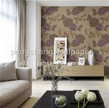 inkjet wallpaper inkjet wallpaper suppliers and manufacturers at