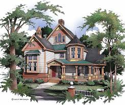 282 best house design victorian houses images on pinterest