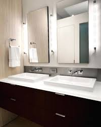 best light bulbs for bathroom with no windows best light bulbs for bathroom best bathroom vanity light bulbs best