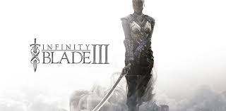 infinity blade apk infinity blade 3 apk play the for free on android