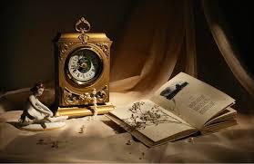 Beautiful Clocks by Antique Clock Shop