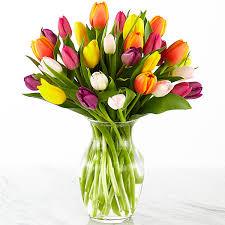 flowers images flower delivery flowers online fresh floral arrangements