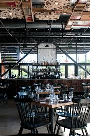 Andreas Dining Room Long Valley by Purgatory At The Promontory The Hyde Park Restaurant From Longman