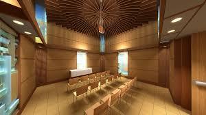 interior design portfolio newlands u0026 company inc