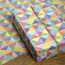 beautiful wrapping paper the 50 most beautiful wrapping papers wrapping papers