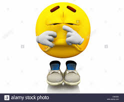 champagne emoticon wrong shoes stock photos u0026 wrong shoes stock images alamy
