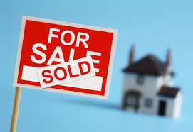 selling a home in san diego seller information