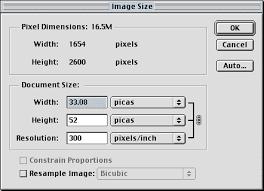 cpc digital adobe photoshop 6 0 for macintosh