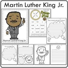 best 25 martin luther king kids ideas on pinterest martin