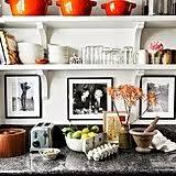 Home Decor Trends 2015 Home Decor Pinterest Trends 2015 Popsugar Home