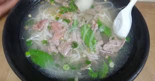 id馥 de couleur pour cuisine id馥s cuisine ikea 100 images id馥s rangement cuisine 100