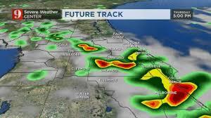 Orlando Crime Map by Orlando News Wftv