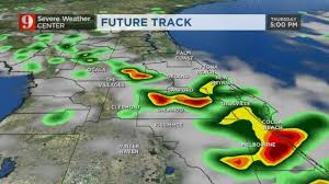 Orlando Traffic Maps by Orlando News Videos Wftv