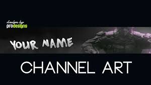 free youtube banner template psd black ops 3 bo3 banner w pro