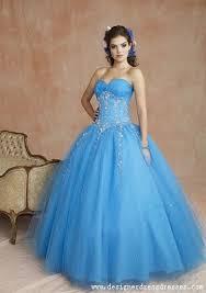 simple quinceanera dresses so simple so so blue quinceanera dresses sweet 16