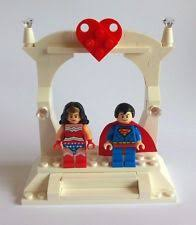 superman wedding cake topper superman wedding cake topper ebay