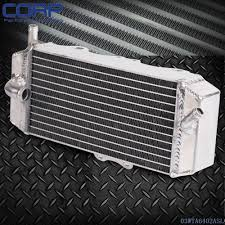online buy wholesale yamaha radiators from china yamaha radiators