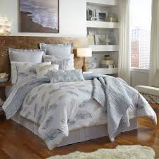 Featherbedding Comforter Sets Where To Buy Comforter Sets At Loehmann U0027s