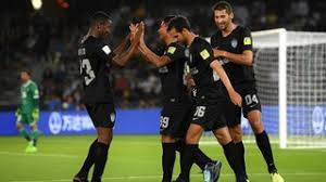 xxnnxx45 2012 video fifa club world cup uae 2017 videos fifa com
