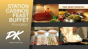 Rio Buffet Local Discount by 100 Stratosphere Buffet Prices Stratosphere Casino Hotel