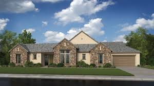 monte azul new homes lincoln by premier united communities