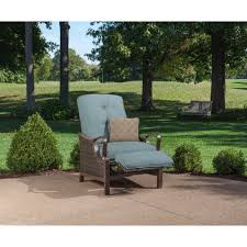 Lazy Boy Chairs On Sale Outdoor Recliners Walmart Com