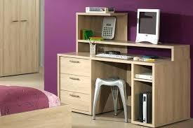 bureaux ado bureau d ado 4 bureaux design pour chambre dado avec la redoute